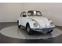 Picture of 1973 Beetle - $13,500.00 Offered by E & R Classics - QJ2U
