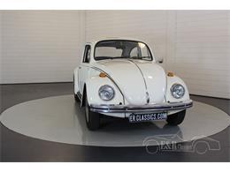 Picture of Classic '73 Beetle located in Waalwijk Noord-Brabant - $13,500.00 - QJ2U