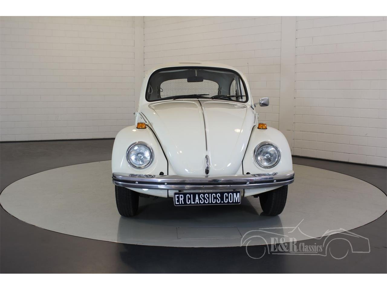 Large Picture of Classic 1973 Volkswagen Beetle located in Noord-Brabant - $13,500.00 - QJ2U