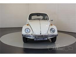 Picture of '73 Volkswagen Beetle located in Noord-Brabant - QJ2U