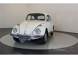 Picture of Classic 1973 Beetle located in Waalwijk Noord-Brabant - $13,500.00 Offered by E & R Classics - QJ2U