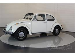 Picture of '73 Beetle - QJ2U