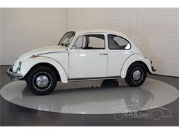 Picture of Classic '73 Volkswagen Beetle located in Noord-Brabant - $13,500.00 Offered by E & R Classics - QJ2U