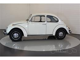 Picture of '73 Volkswagen Beetle located in Waalwijk Noord-Brabant - $13,500.00 Offered by E & R Classics - QJ2U