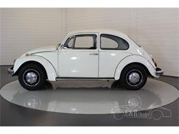 Picture of Classic 1973 Beetle - $13,500.00 - QJ2U