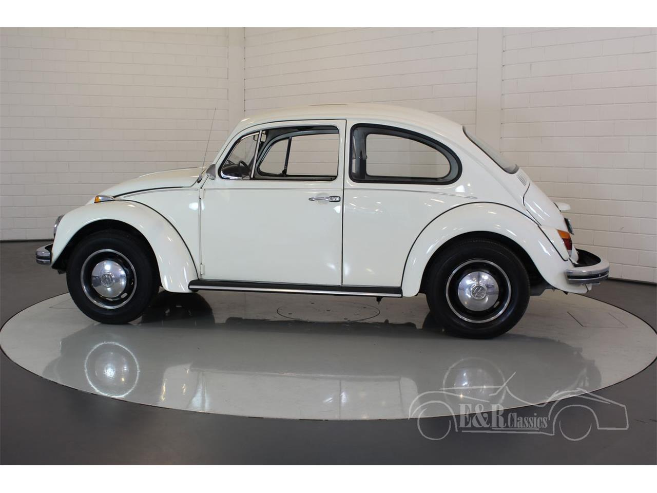 Large Picture of Classic 1973 Beetle located in Waalwijk Noord-Brabant - $13,500.00 - QJ2U