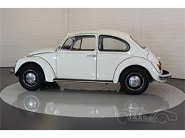 Picture of '73 Beetle - $13,500.00 Offered by E & R Classics - QJ2U