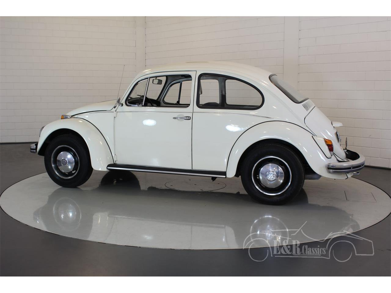 Large Picture of Classic '73 Volkswagen Beetle located in Waalwijk Noord-Brabant - $13,500.00 - QJ2U