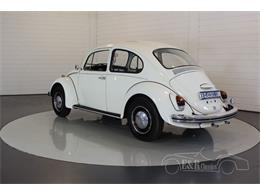 Picture of 1973 Volkswagen Beetle Offered by E & R Classics - QJ2U