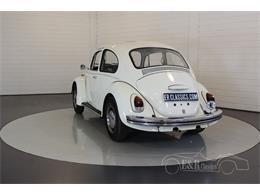 Picture of 1973 Volkswagen Beetle located in Noord-Brabant - QJ2U