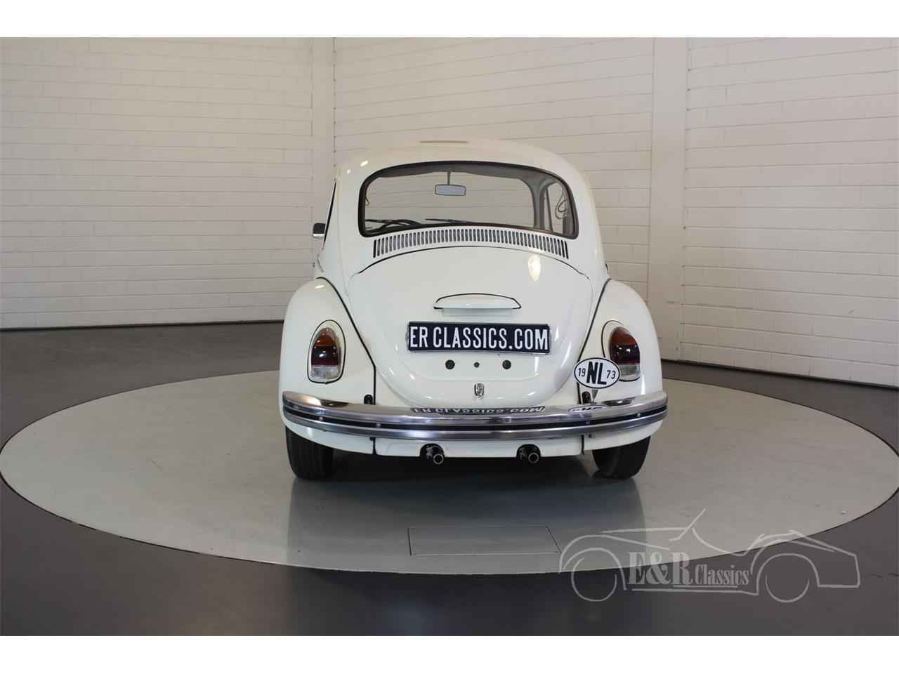 Large Picture of Classic '73 Beetle located in Noord-Brabant - QJ2U