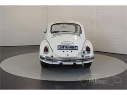 Picture of 1973 Beetle located in Noord-Brabant - $13,500.00 Offered by E & R Classics - QJ2U