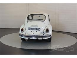 Picture of Classic 1973 Beetle located in Noord-Brabant - $13,500.00 - QJ2U