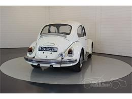 Picture of 1973 Beetle located in Waalwijk Noord-Brabant Offered by E & R Classics - QJ2U