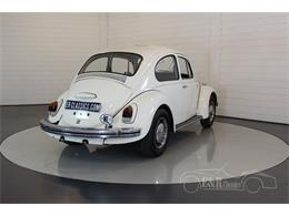 Picture of 1973 Volkswagen Beetle located in Noord-Brabant - $13,500.00 - QJ2U
