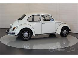 Picture of '73 Beetle Offered by E & R Classics - QJ2U