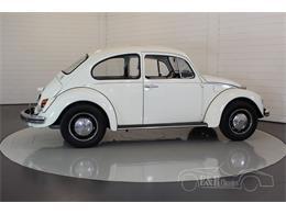 Picture of 1973 Beetle - QJ2U