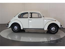 Picture of 1973 Beetle located in Noord-Brabant Offered by E & R Classics - QJ2U