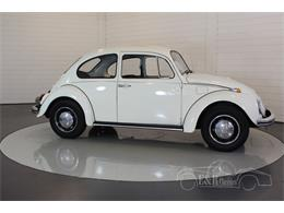 Picture of '73 Volkswagen Beetle Offered by E & R Classics - QJ2U