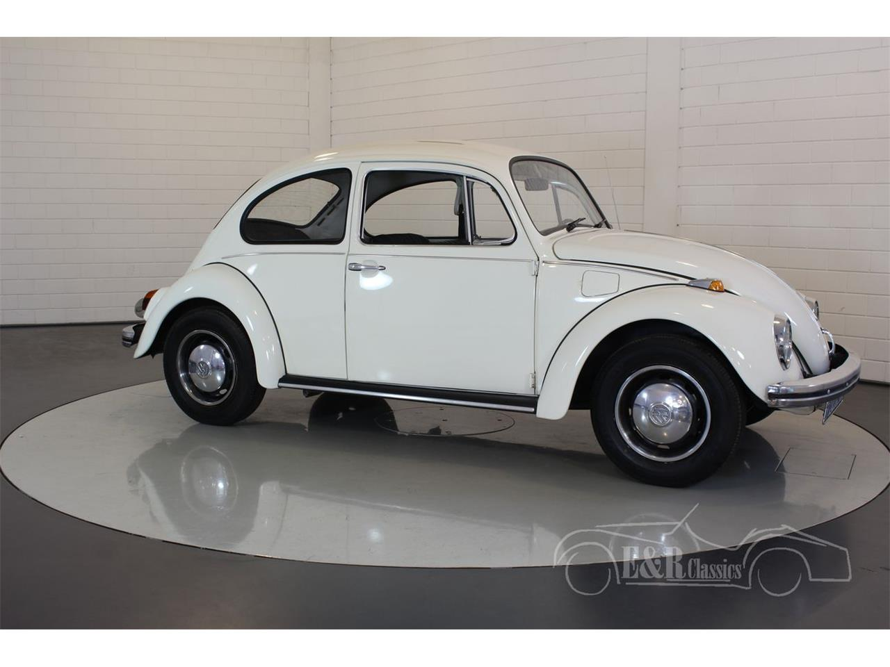 Large Picture of 1973 Beetle - $13,500.00 - QJ2U