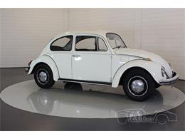 Picture of Classic 1973 Beetle located in Noord-Brabant - QJ2U