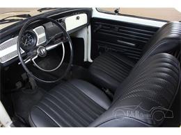 Picture of Classic '73 Volkswagen Beetle - $13,500.00 - QJ2U