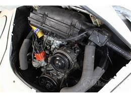 Picture of '73 Volkswagen Beetle - QJ2U