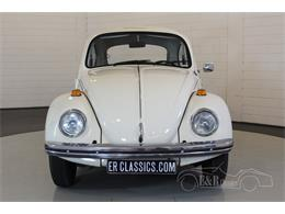 Picture of '73 Beetle located in Noord-Brabant - $13,500.00 - QJ2U