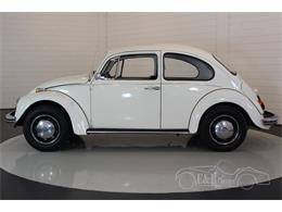 Picture of 1973 Beetle located in Noord-Brabant - QJ2U