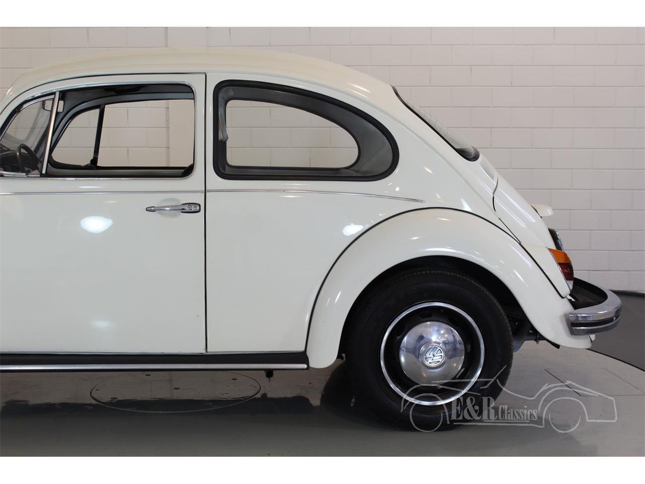 Large Picture of '73 Beetle - QJ2U