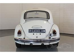 Picture of 1973 Volkswagen Beetle - $13,500.00 Offered by E & R Classics - QJ2U