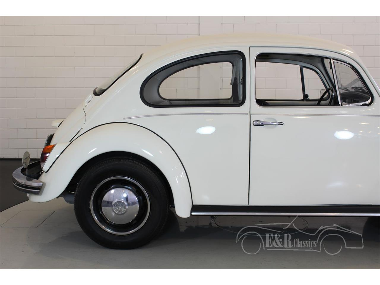 Large Picture of '73 Beetle located in Waalwijk Noord-Brabant - QJ2U