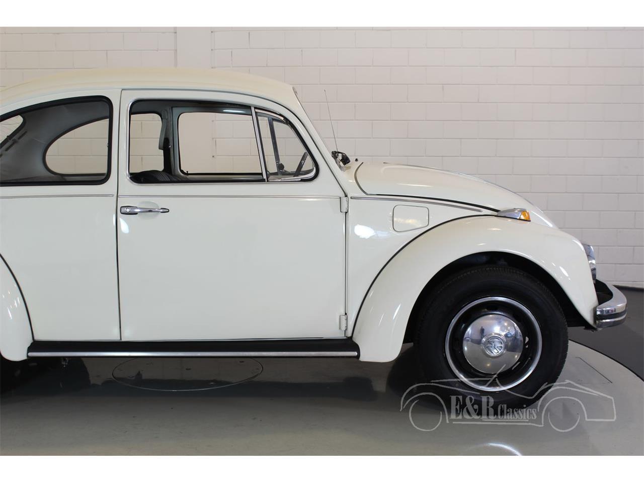 Large Picture of Classic 1973 Volkswagen Beetle located in Waalwijk Noord-Brabant - $13,500.00 - QJ2U