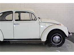 Picture of 1973 Volkswagen Beetle - $13,500.00 - QJ2U