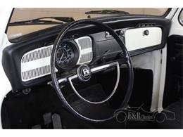 Picture of '73 Beetle located in Noord-Brabant - $13,500.00 Offered by E & R Classics - QJ2U