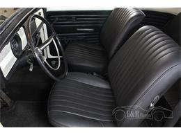 Picture of 1973 Beetle located in Waalwijk Noord-Brabant - $13,500.00 Offered by E & R Classics - QJ2U