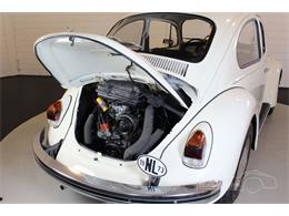 Picture of Classic 1973 Volkswagen Beetle Offered by E & R Classics - QJ2U