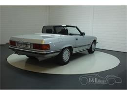 Picture of '86 300SL - QJ31