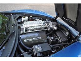 Picture of '11 Corvette - QDOC
