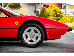 Picture of '85 Ferrari 308 GTS - $60,000.00 - QJ3G
