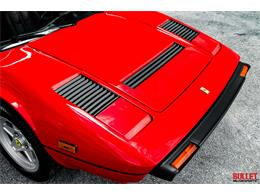 Picture of 1985 Ferrari 308 GTS located in Florida - $60,000.00 - QJ3G