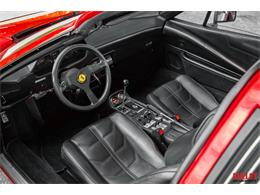 Picture of 1985 Ferrari 308 GTS located in Florida Offered by Bullet Motorsports Inc - QJ3G