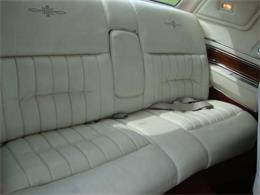 Picture of '83 Continental Mark VI - QJ3O