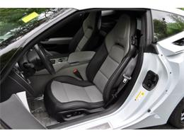 Picture of '18 Chevrolet Corvette located in New York - $58,999.00 - QDOE