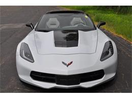 Picture of 2018 Corvette - $58,999.00 Offered by Prestige Motor Car Co. - QDOE