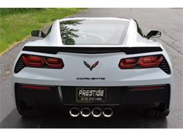 Picture of '18 Corvette located in Clifton Park New York - $58,999.00 - QDOE