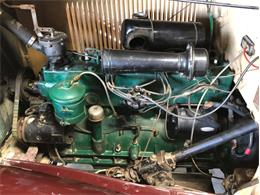 Picture of '32 4-Dr Sedan - QJ41