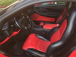 Picture of '03 Corvette Z06 - QJ46