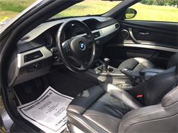 Picture of '08 M3 - QJ48