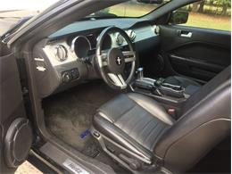 Picture of '06 Mustang - QJ4Q